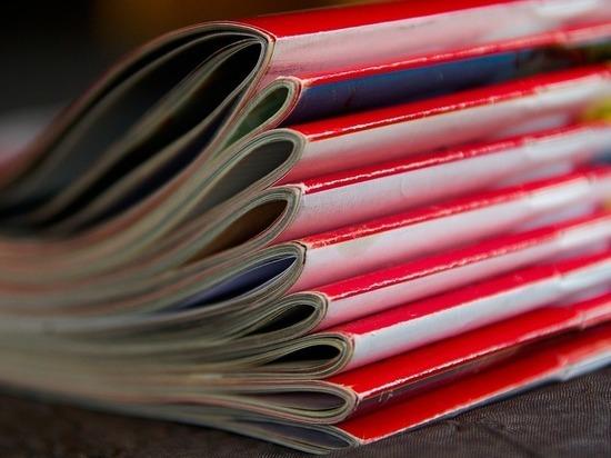 Главред оппозиционного издания The New Times объявила о закрытии журнала
