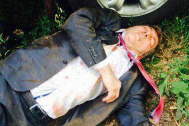 Тайна чеченской бой-бабы: «личный киллер Кадырова» оказался брачным аферистом