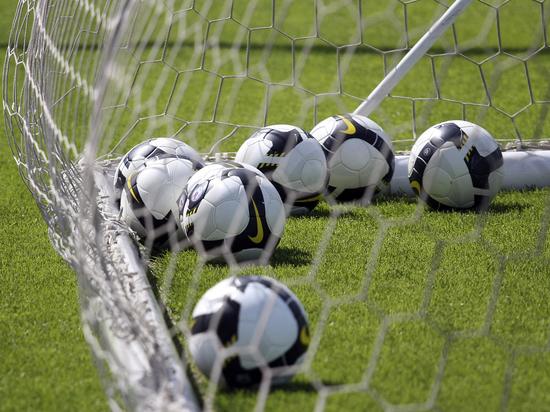 Россия - Венгрия: онлайн-трансляция футбольного товарищеского матча
