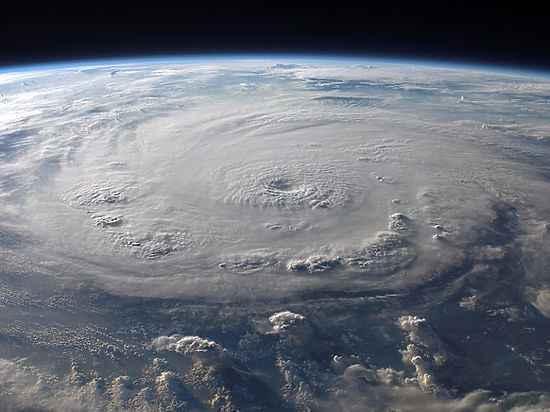 Атомной энергетике определили роль в сохранении климата планеты