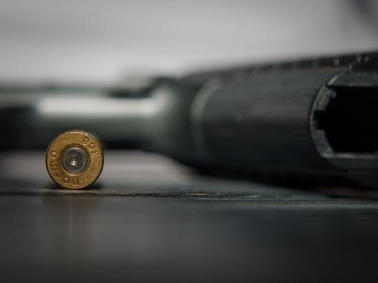 ВОрландо произошла стрельба смногочисленными жертвами