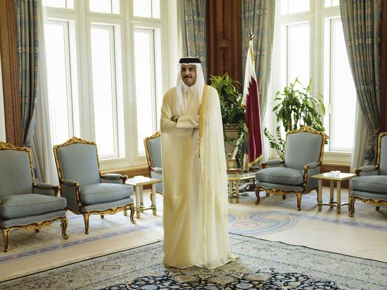 Куда делся катарский миллиард: кому и за что платила монархия