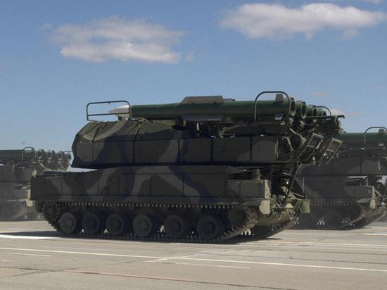Лавров прокомментировал публикацию новых данных Bellingcat по MH17