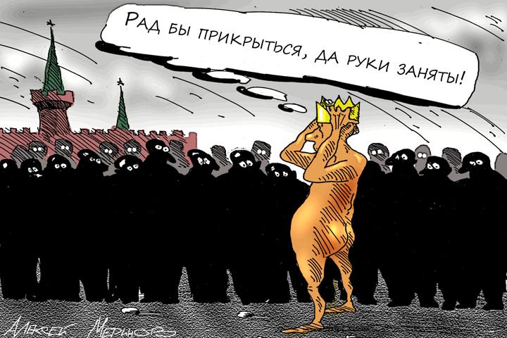 Недорого отзыв о Вирджиния Йошкар Ола Россия