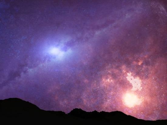 Ученые сделали вывод оневозможности жизни напланетах вокруг красных карликов