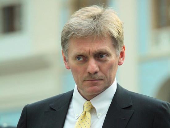 Верховная рада Украины хочет обсудить введение визового режима сРоссией