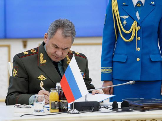 Путин прибыл вАстану для участия всаммите лидеров ШОС