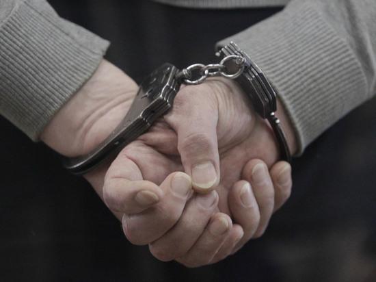 В Вязниках задержали главного «силовика» таджикской мафии в России