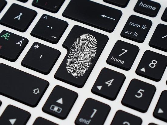 Запрет анонимайзеров в России эксперты назвали законопроект безумием