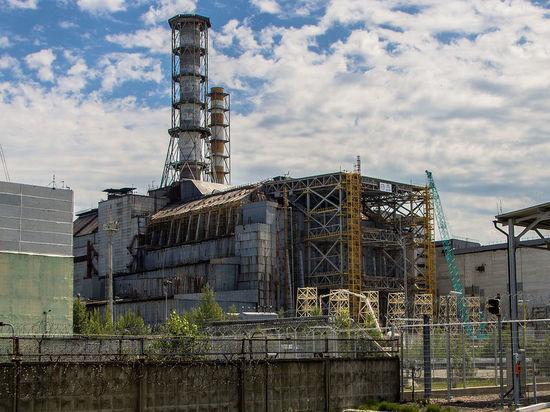 ВЧернобыле открыли 1-ый хостел на100 мест