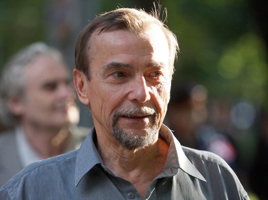Правозащитники увидели в преследовании «Руси сидящей» признаки государственного переворота