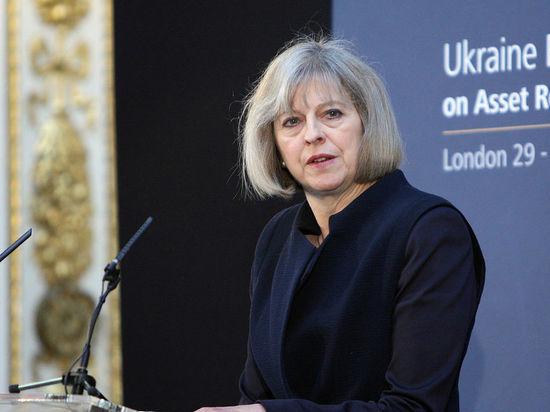 Неожиданные итоги британских выборов сделали критической ситуацию в стране