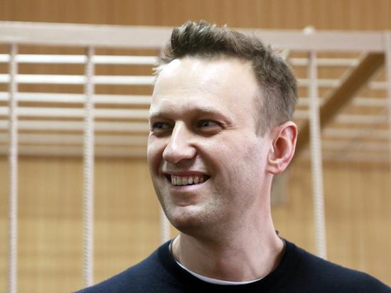 Вице-спикерГД Неверов упрекнул Навального вобмане
