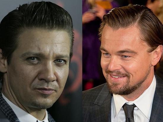 Оливер Стоун назвал актеров, которые могли бы сыграть Владимира Путина