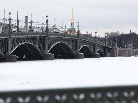 Омск выбыл изчисла самых хороших городов Российской Федерации