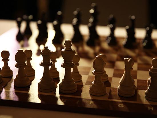 Россиянин Максим Матлаков стал чемпионом Европы по шахматам