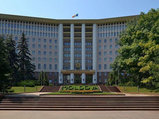 Карасин назвал болтовнёй публикации опричинах высылки дипломатовРФ изМолдавии