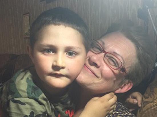 Шокирующие откровения приемной матери: «Этих детей невозможно полюбить»