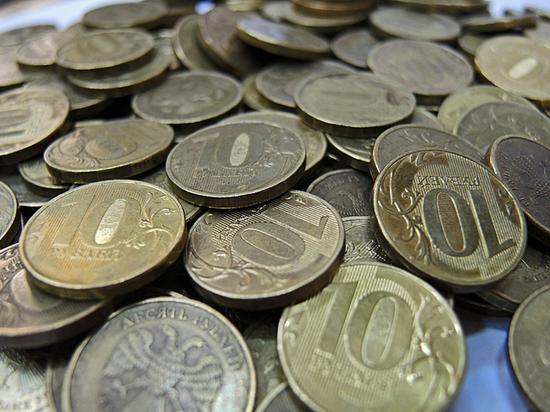 Социологи вычислили экономию россиян на покупках в кризис