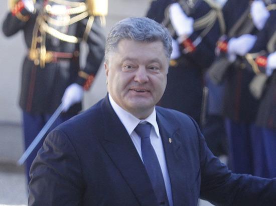 Кадыров прокомментировал выражение  В. Путина  оЕС и«голубых мундирах»