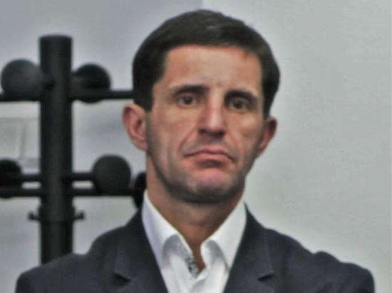 Советник Авакова пообещал «освободить» и«зачистить» Донбасс