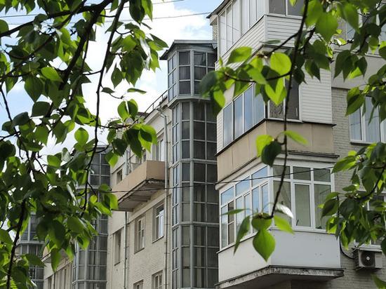 Обитатели ветхого жилья попросили Путина включить режим ручного управления