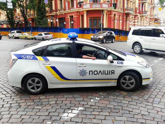 Подозреваемый впричастности кубийству Вороненкова арестован вУкраинском государстве