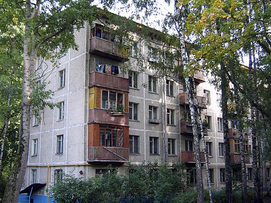 Первые итоги программы переселения: диалог власти и москвичей удался