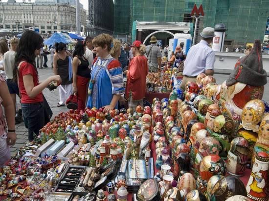 В России вводится система Tax free: кому она выгодна