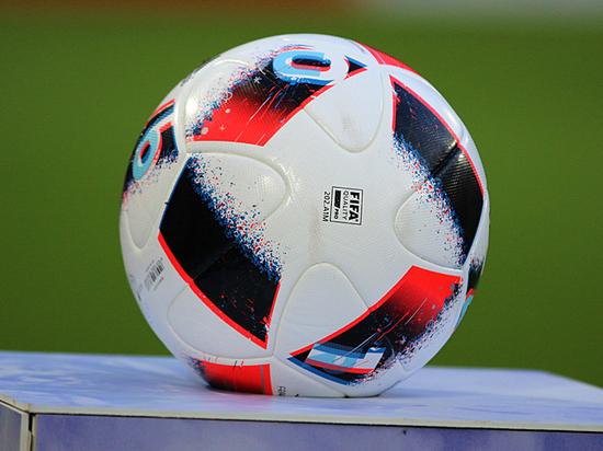 Германия победила Австралию со счетом 3:2: онлайн – трансляция Кубка конфедераций - 2017