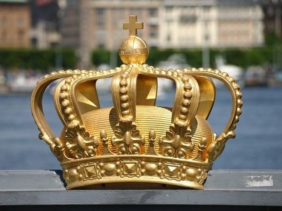 Власти и Церковь Грузии решили обсудить создание конституционной монархии
