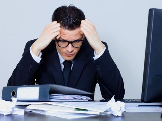Путь из долговой ямы: Минфин сделал банкротство почти бесплатным