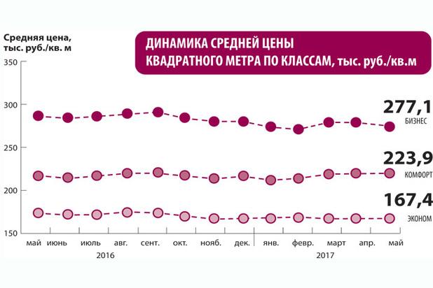 взять кредит в банке россия в крыму без справки о доходах