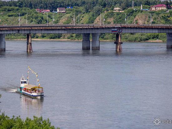 Илья Середюк рассказал о будущем старого Кузнецкого моста