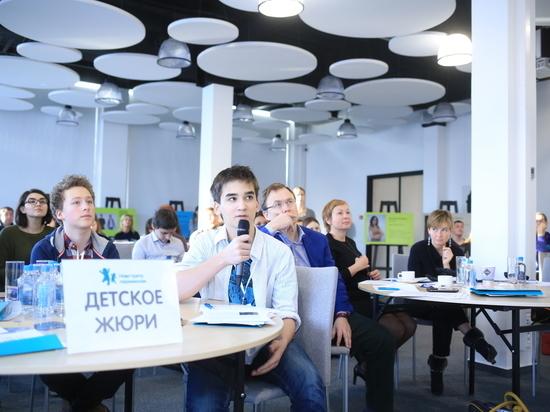 Tele2 и фонд «Навстречу переменам» продлевают прием заявок на конкурс социальных предпринимателей