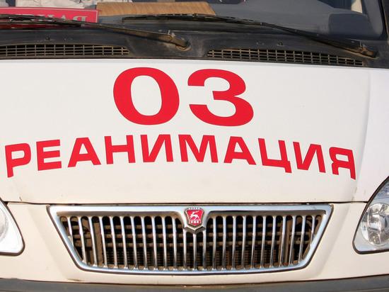 Священник устроил смертельное ДТП в Ярославской области