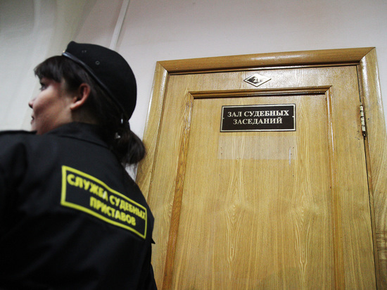 В Госдуме предложили государству выплачивать алименты, а потом искать должников