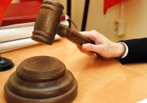 Жительница Люберец в суде добилась компенсации от вечно недовольной соседки