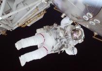 Секс на космосе, скоренько всего, является куда не в ёбаный степени приятным процессом, нежели дозволительно было бы предположить
