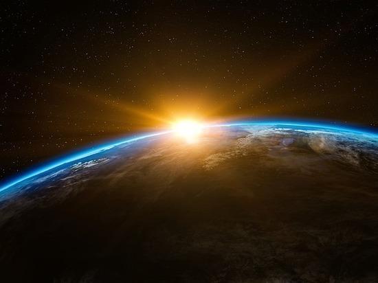 Стивен Хокинг: эвакуацию с Земли нужно начать через 30 лет