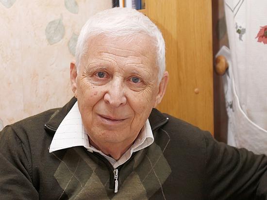 Леонид Жуховицкий: