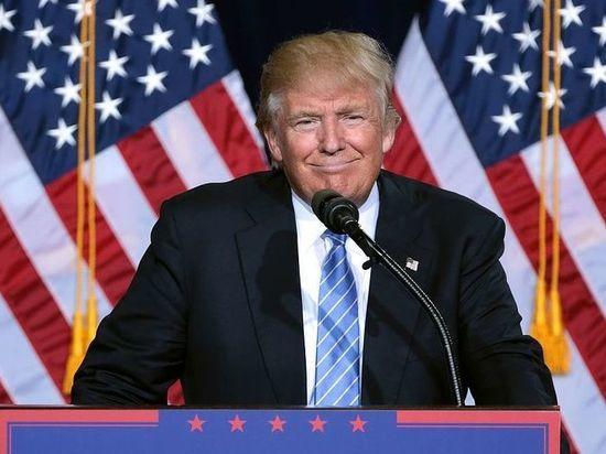 Трамп между двух огней: чем грозят России новые санкции США