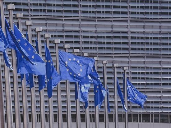Лидеры европейского союза договорились продлить экономические санкции против Российской Федерации