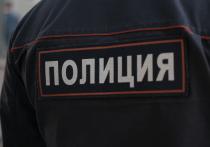 Избитый сотрудник полиции поссорил Следственный комитет и прокуратуру
