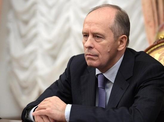 Дуров ответил напретензии Роскомнадзора кTelegram