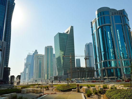Арабские страны передали Катару необходимые для возобновления отношений требования