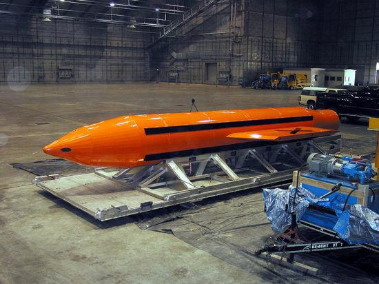 Обама одобрил создание «цифровой бомбы» против Российской Федерации