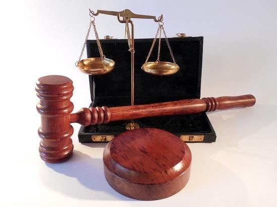 Дела судебные: в Омске раскрыли нелегальные доходы чиновников