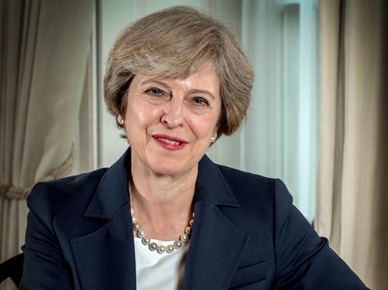 Великобритания воспользуется Brexit, чтобы депортировать злоумышленников изстранЕС