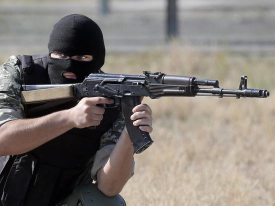 В Чехии впервые судят участника боев на стороне ополченцев Донбасса